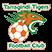 Tarragindi Tigers FC Stats
