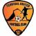 Terrigal United FC Stats