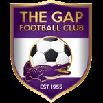 The Gap Reserves