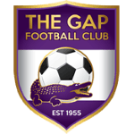 The Gap Women - Queensland NPL Women Stats