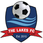 The Lakes FC Reserves