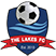 The Lakes FC 통계