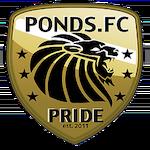 The Ponds FC