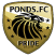 The Ponds FC Stats