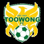 Toowong FC Reserves