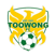 Toowong FC Stats