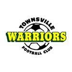 Townsville Warriors