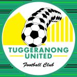 Tuggeranong United FC Women - Capital Territory NPL Women Stats