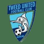 Tweed United FC