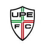 United Park Eagles