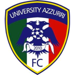 University Azzurri FC Women