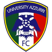 University Azzurri FC Women データ