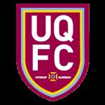 University of Queensland FC Reserve