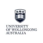 University of Wollongong FC