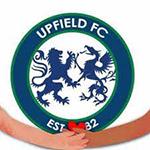 Upfield SC
