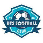 UTS Football Club