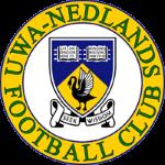 UWA Nedlands FC Women