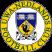 UWA Nedlands FC Women Stats