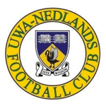 UWA Nedlands FC Badge
