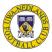 UWA Nedlands FC Logo