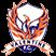 Valentine FC Reserves