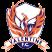 Valentine FC logo
