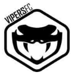 Vipers FC Badge