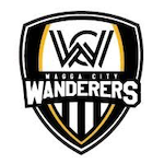 Corner Stats for Wagga City Wanderers FC Women