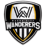 Card Stats for Wagga City Wanderers