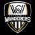 Wagga City Wanderers Stats