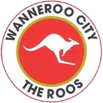 Wanneroo City SC