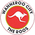 Wanneroo City SC Stats