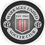 Warragul United