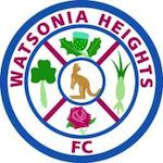Watsonia Heights FC