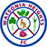 Watsonia Heights FC Stats