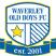 Waverley Old Boys Stats