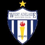 West Adelaide SC Women