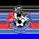 West Pennant Hills Cherrybrook FC