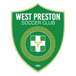 West Preston SC