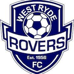 West Ryde Rovers SC