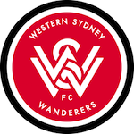 West Wanderers United