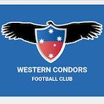 Western Condors