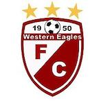Western Eagles FC