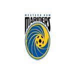 Western NSW Mariners