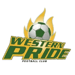 Corner Stats for Western Pride FC Women