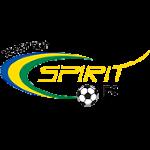 Western Spirit FC