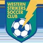 Western Strikers SC Reserve