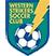 Western Strikers SC Reserve Stats