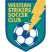Western Strikers SC logo