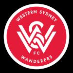 Western Sydney Wanderers FC U20